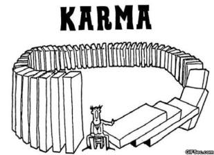 lol-karma_1.jpg